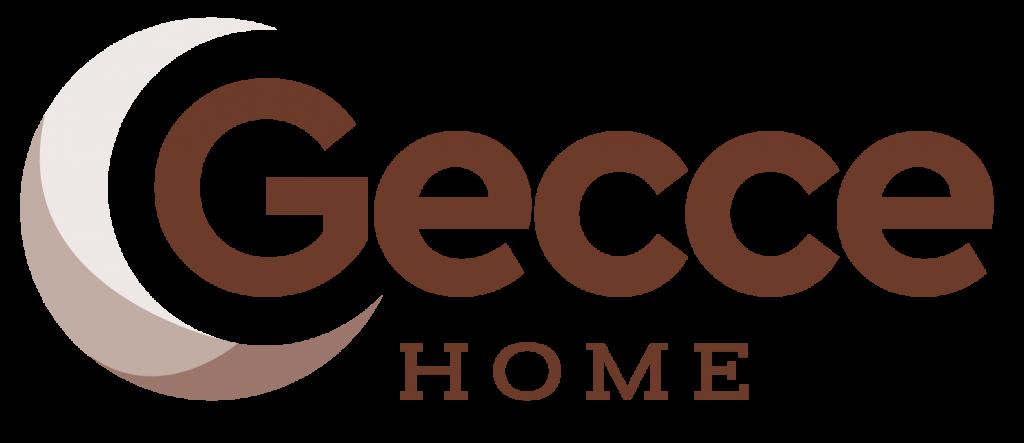 gecceLogo